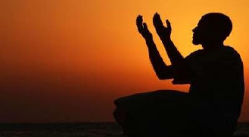 Ramadhan dan Idul Fitri Lahirkan Pribadi Bermanfaat