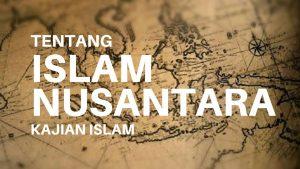 Membongkar Jamaah Islam Nusantara (JIN)