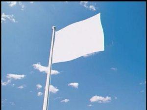 Hukum Hormat Bendera dalam Pandangan Islam