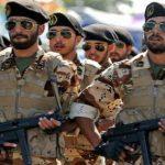 Seorang Tentara Iran Tembaki Rekan-rekannya di Pangkalan Udara Militer, 4 Tewas dan 8 Terluka