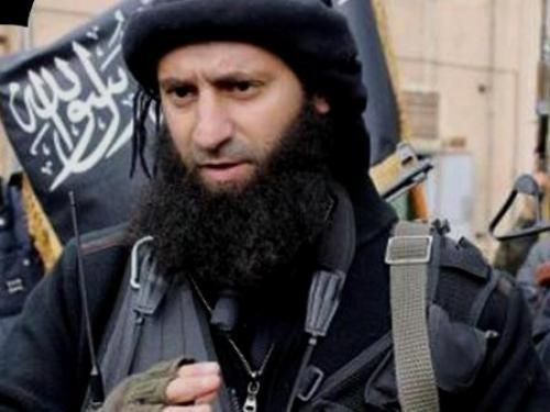 Jabhah Nusra Berhasil Rebut Kota Strategis di Provinsi Deraa Suriah