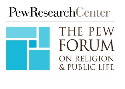 Pew Research Center: Tahun 2050 Jumlah Penganut Kristen Anjlok, Islam Meningkat