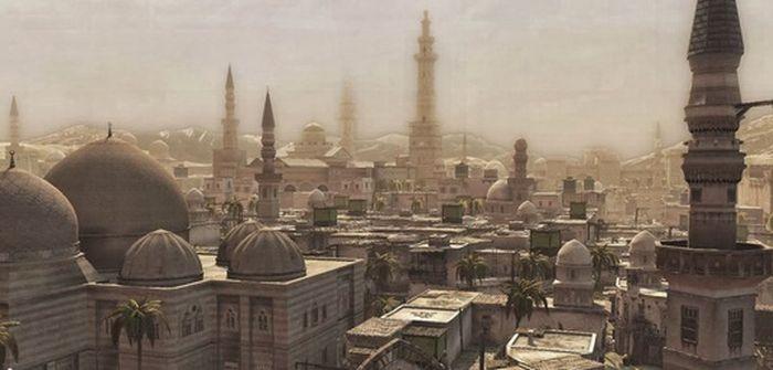 Mengkritisi Omnibus Law: Belajar dari Umar bin Abdul Aziz Sejahterakan Rakyat