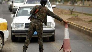 Al Qaeda Targetkan Rumah-rumah Perwira Pasukan Yaman