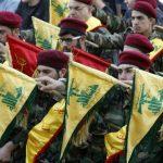 Iran Intruksikan Syiah Hizbullah untuk Kirim 3000 Pasukan Tambahan ke Suriah