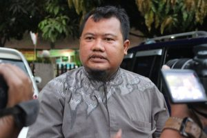 Bantah Berita Penangkapan di Blitar, LUIS Desak Jawa Pos Minta Maaf