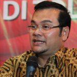Pernyataan Wiranto Dinilai Upaya Memberangus Hak Berpendapat Warga