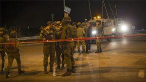 Serdadu Israel Bunuh Anak Palestina Sepulang dari Kolam Renang