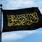 Terkonfirmasi! Banser Garut Bakar Bendera Tauhid