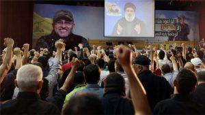 Kalah Telak oleh Mujahidin, Hassan Nasrallah: Kami Kirim Lebih Banyak Pasukan Hizbullah ke Aleppo