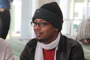 Pengamat: Pemerintah Terlihat Gagap Hadapi Masalah Papua