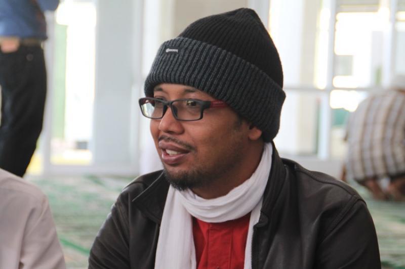 Bom Sibolga dan Tantangan Indonesia Pasca Kejatuhan ISIS