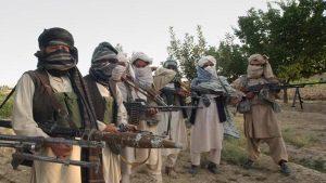 Taliban Bantah Gubernur Imarah Provinsi Ghazni Tewas dalam Serangan Udara