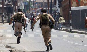 Kashmir Kutuk Diamnya Dunia atas Pembunuhan 19 Muslim oleh Pasukan India