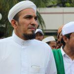 FPI Desak Presiden Pecat Yahya C Staquf dari Wantimpres