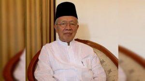 Pesan Idul Fitri KH Miftah Faridl : Mewujudkan Umat yang Kuat
