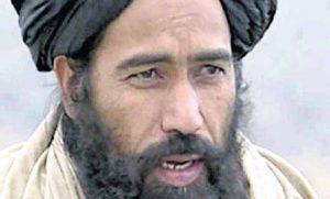 Ini Pesan Amir Taliban kepada Pasukan AS Jelang Idul Fitri