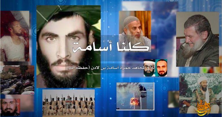 Putra Syeikh Usamah: Al Qaeda telah Berkembang Pesat Meskipun Hadapi Perang 15 Tahun