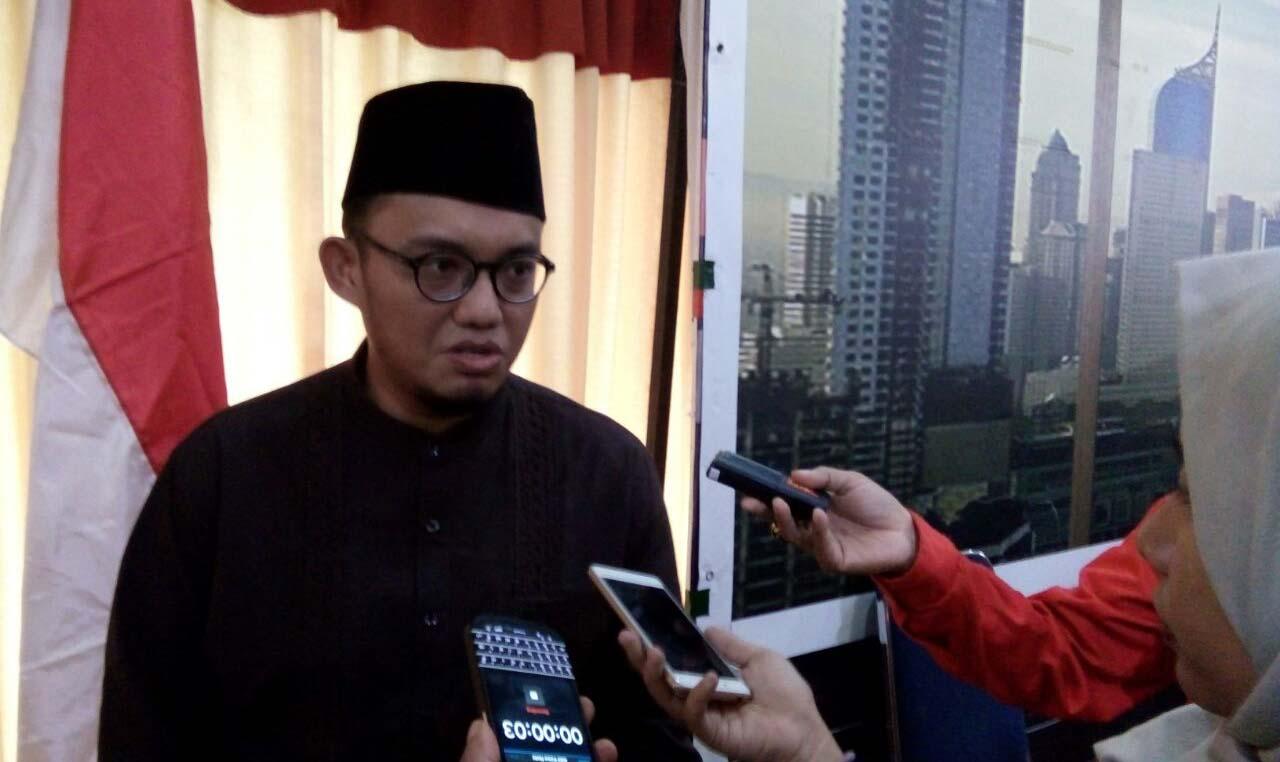 Pemuda Muhammadiyah: Pengusutan Dugaan TPPU oleh GNPF, Kental Nuansa Politik