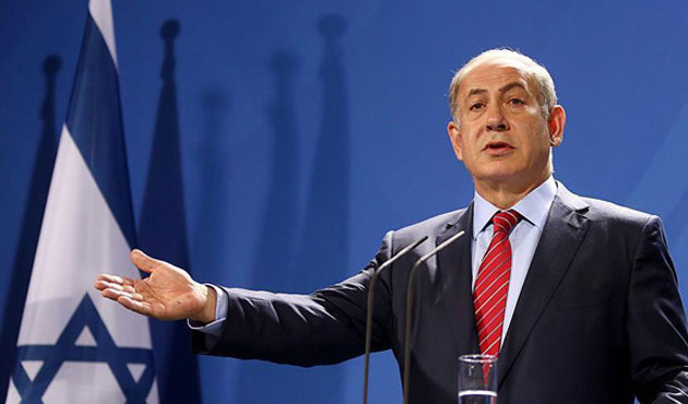 Gila, PM Israel Bilang Membunuh 300 Rakyat Gaza adalah Keputusan yang Bijaksana