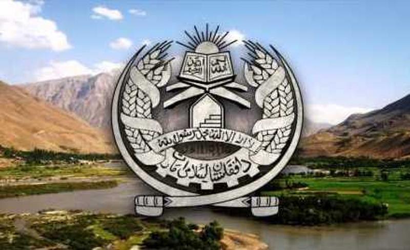 Taliban Tegaskan sebagai Wakil Rakyat Afghanistan yang Sah pada Forum Internasional