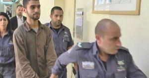 Inilah Alasan Mahasiswa Palestina Urungkan Bom Syahid di dalam Bus Israel