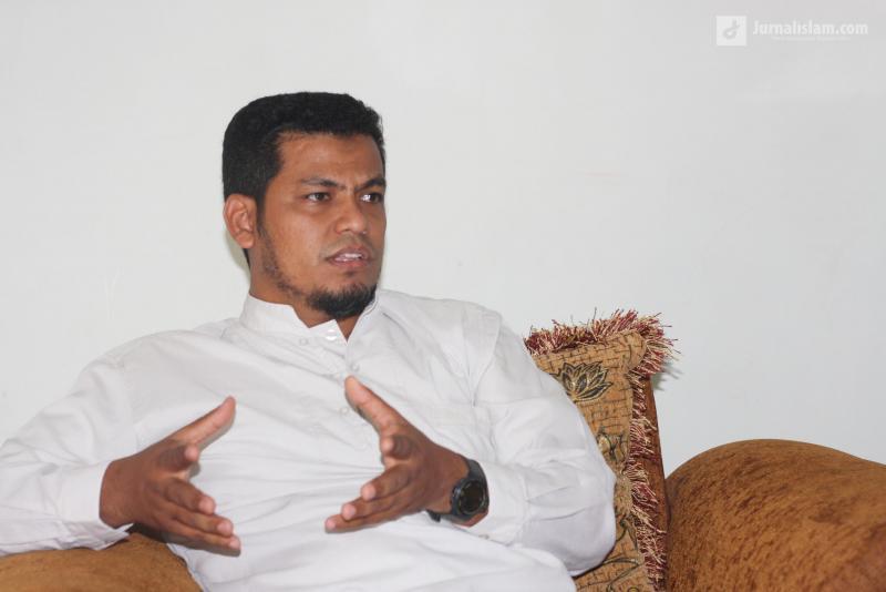 Pernyataan Kapolri Soal Fatwa MUI Dinilai Sebagai Penghinaan Terhadap Hukum Syariah