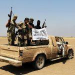 Sebelum Gencatan Senjata Jabhat Fath Al Syam Sempat Kuasai Komplek 1070