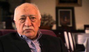 Turki Akan Ekstradisi Pastor Asal AS Jika Gulen Diserahkan