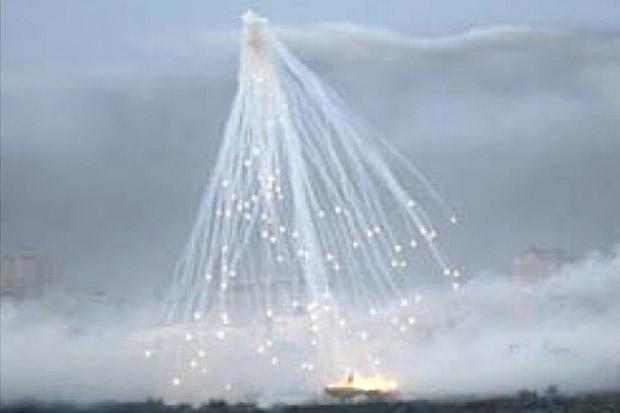 Terus Bantai Warga Ghouta Timur, Rezim Syiah Assad Abaikan Kecaman Sekjen PBB