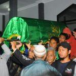 Kejanggalan Kasus Teroris: Dari Siyono Sampai Bom Bali