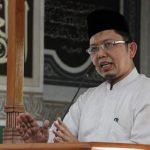 Alfian Tanjung: Sistem Khilafah Prioritas Umat Eksiskan Islam Sebagai Ajaran