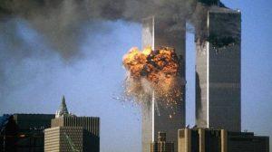Amerika Serikat Peringati Tahun ke 15 Serangan 9/11