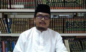 Pilgub DKI Sebagai Momen Membangkitkan Kesadaran Politik Umat Islam