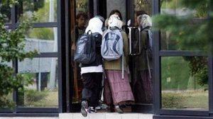 Negara Bagian Lagos Tolak Putusan Pengadilan Nigeria Legalkan Jilbab di Sekolah
