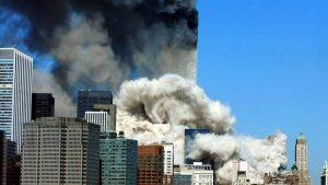 Obama akan Gunakan Hak Veto untuk Tuntut Arab Saudi pada Peristiwa 9/11