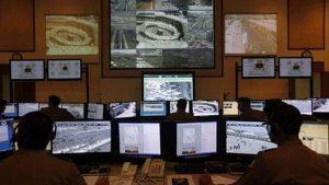 Pihak Berwenang Saudi Tangkap 54 Tersangka Teror Haji