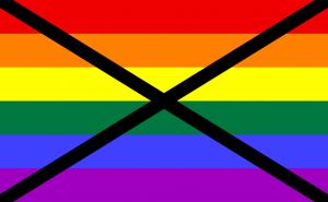 MUI Tolak Kontes LGBT di Bali
