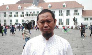 Musyawarah Besar Warga Jakarta Bukti Warga Sepakat Tolak Ahok