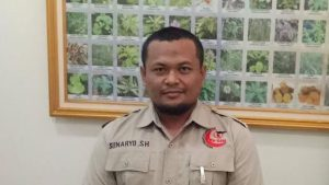 Forum Me-DAN Akan Dirikan Hunian Sementara Untuk Korban Gempa di Lombok Utara