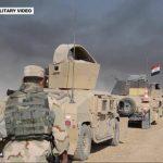 Perang Hari Ke-5: Pengakuan Warga Sipil Mosul kepada Al Jazeera