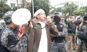 MMI: Syiah Lebih Besar Penistaanya kepada Al Quran Dibanding Ahok