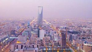 Turki dan Saudi Hadapi Bersama Hukum JASTA 9/11 AS