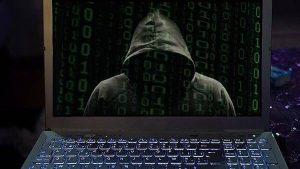 Washington Tuding Rusia Gelar Operasi Hacker Kacaukan Pemilu AS Mendatang