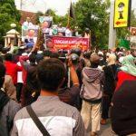 Pernyataan Sikap Dewan Syariah Kota Surakarta untuk Ahok