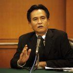 Keppres Tak Bisa Bubarkan Ormas Tanpa Persetujuan Pengadilan
