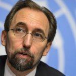 HAM PBB: Pidanakan Kejahatan Perang di Suriah!