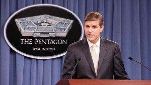 Sebentar lagi AS akan Pimpin Serangan ke Raqqah Bersama PYD, Turki Menentang
