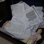 LUIS Desak Proses Hukum bagi Perobek Al Quran di Solo