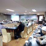 Ustadz Achwan: Penghinaan terhadap Al Qur'an oleh Pejabat Negara Bukti Pemerintah Benci terhadap Umat Islam